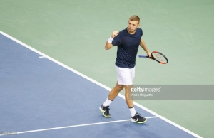 dan evans march 9th 2018.jpg
