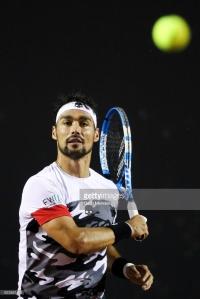 fabio fognini 7th match 2018.jpg