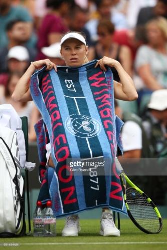 carwozniacki4thjune2018.jpg