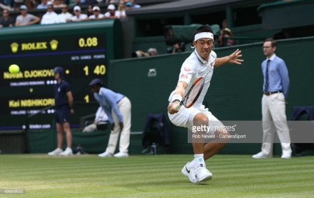 nishikori july wimbledon review 2018.jpg