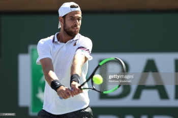 khachanov miami 2019.jpg