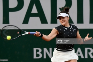 andreescu french 2019.jpg