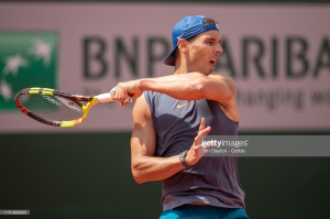 rafa french open 2019.jpg