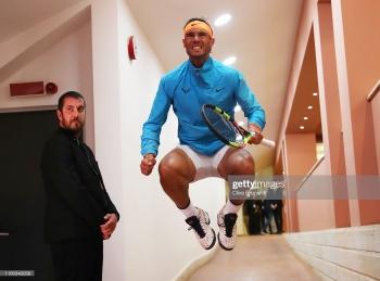 rafa rome 2019.jpg