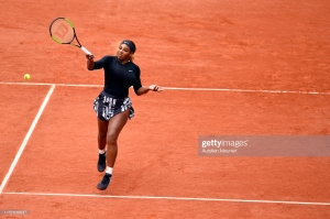 renas french open 30th  may 2019.jpg
