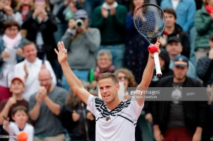 schwartzman day one rg 19.jpg