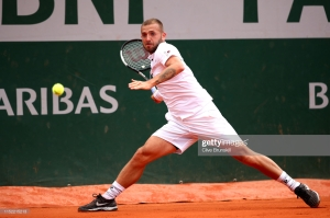 dan evans french june 2019.jpg