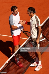 fed and ruud 31st may 2019.jpg