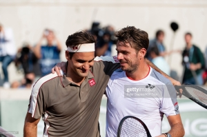 fed and stan day 10 rg 19.jpg