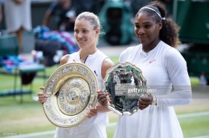 kerber and serena.jpg