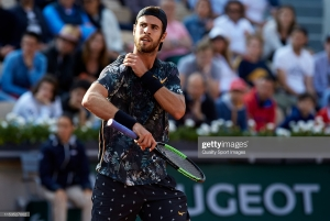 khachanov day 9 rg 19.jpg