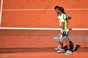 rafa and fed 2019 rg day13.jpg