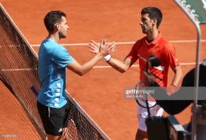 THIEM AND DJOKO.jpg