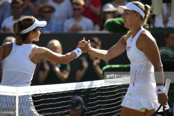 davis and kerber wimbledon 2019 day 4.jpg