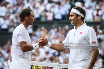 federer and nadal wimbledon day 11 2019.jpg