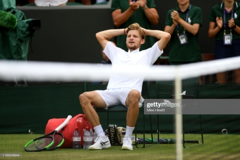 goffin day 4 wimbledon 2019.jpg