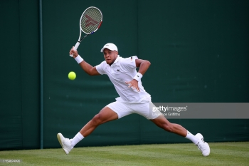 jay clarkewimbledon day two 2019.jpg