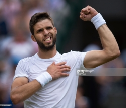 jiri vesely wimbledon day one 2019.jpg