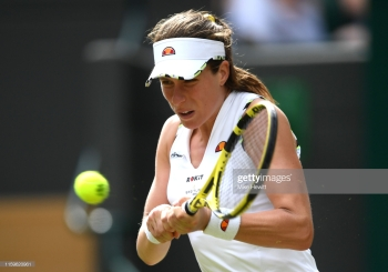 konta day two wimbledon 2019.jpg