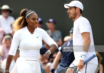 MurRena day 9 wimbledon 2019.jpg