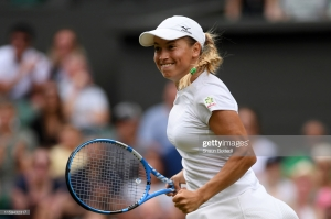 putintseva wimbledon day one 2019.jpg