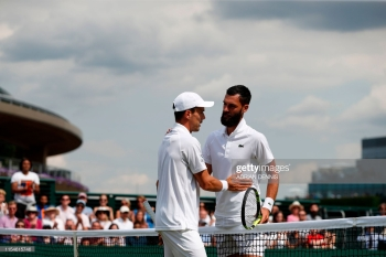 rba and paire 2019 day 7 wimbledon.jpg