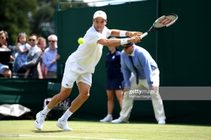 rba day one wimbledon 2019.jpg