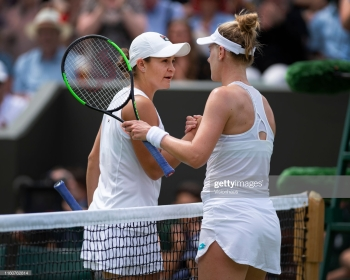 riske and barty wimbledon day 7 32019.jpg