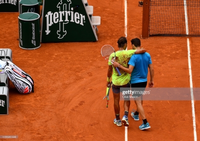 thiem and araf dec1st.jpg