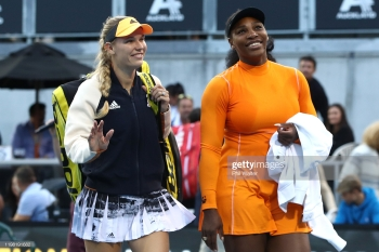 serena and woz2