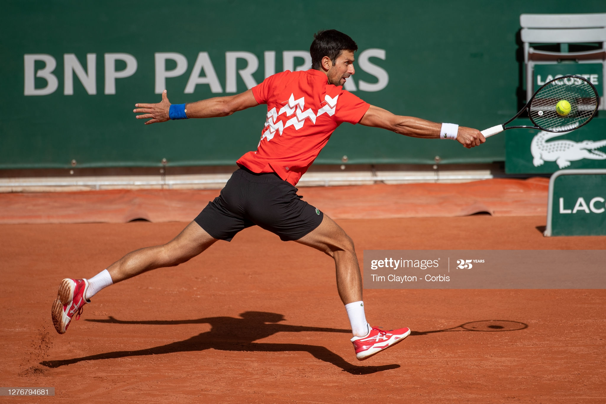 nole french2020.1