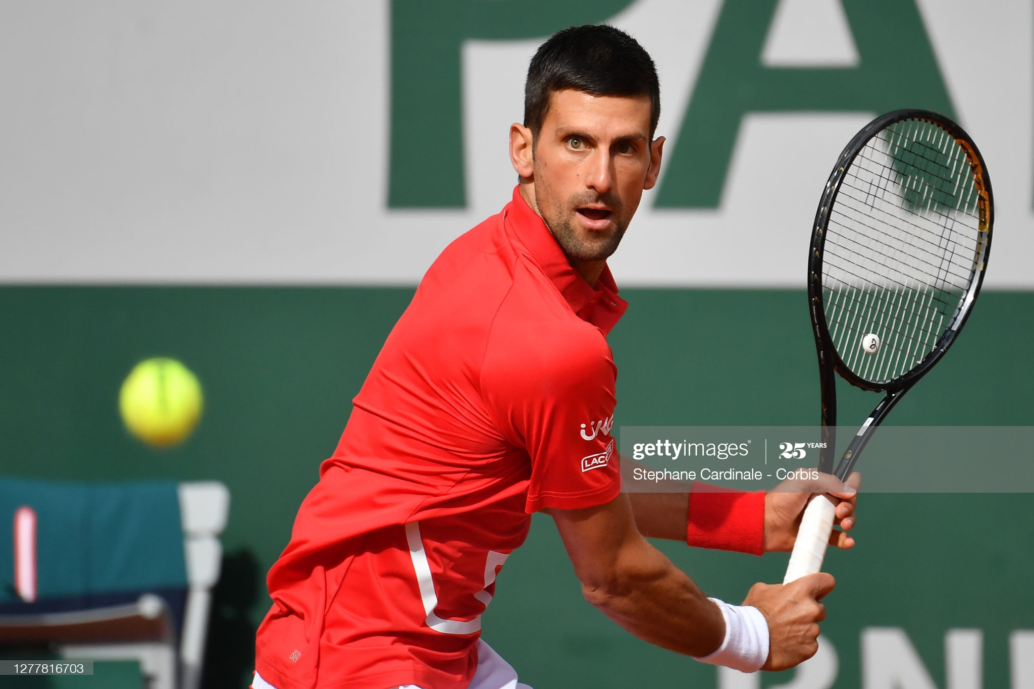 nole day 5 french 2020.1